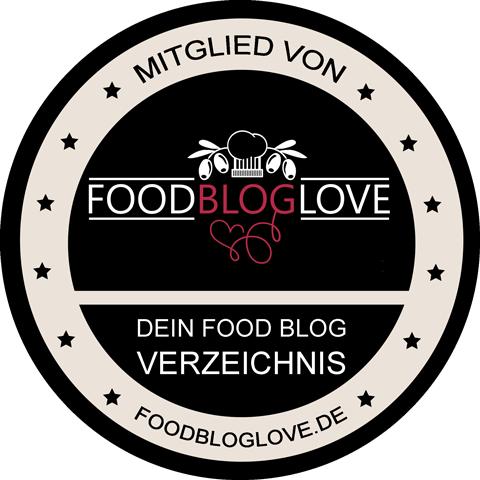 Food Blog Verzeichnis